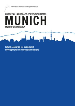 Munich Brochure 150416 front-page